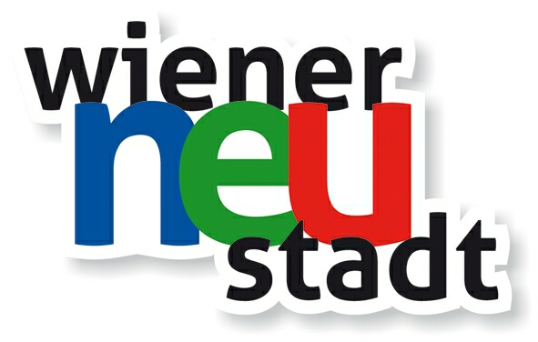 NEUstadt_Logo