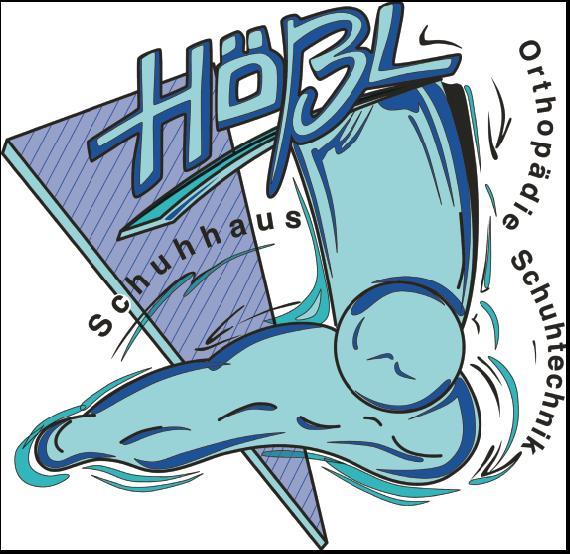 Hoessl