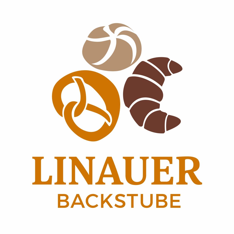 resize_LINAUER-LOGO-kleiner