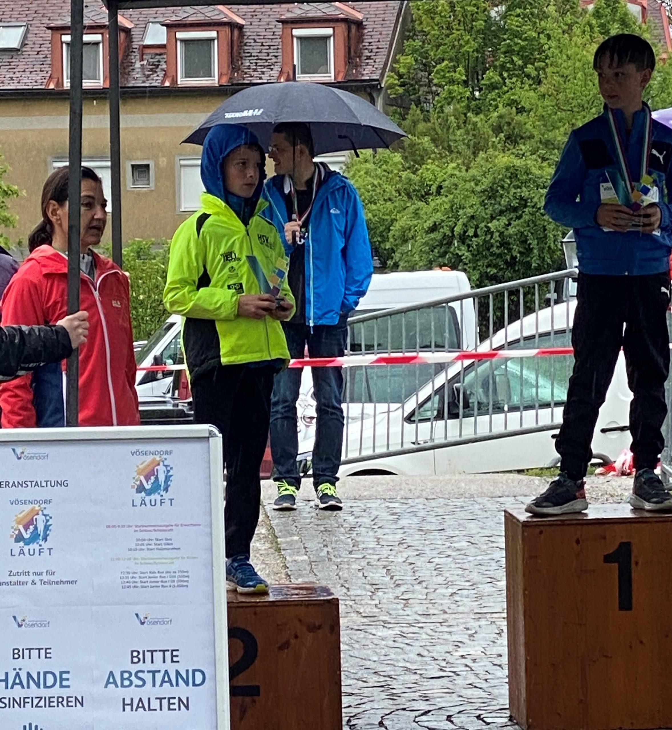 20210523-Siegerehrung 500m_Fabio Baumgartner