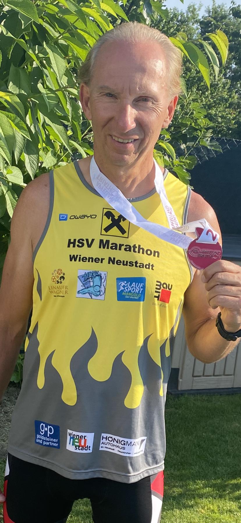 20210621-Goldschmid@TriaStubenbergsee-HSV